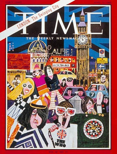 time_4_time_cover